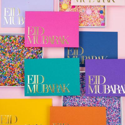 EID-MONEY-ENVELOPES-GIFT