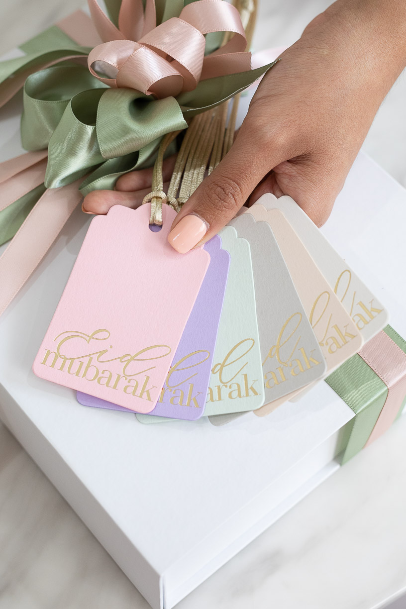 EID-GIFT-TAGS-PASTELS