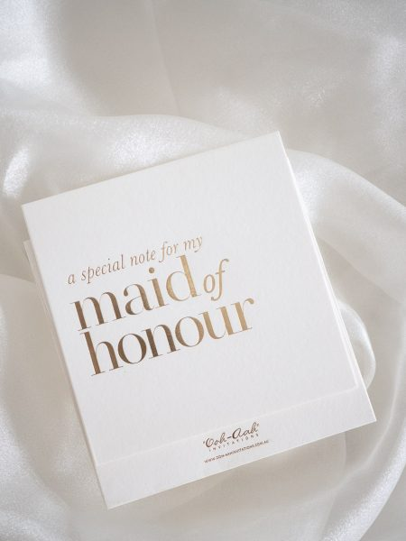 MAID-OF-HONOUR-THANK-YOU-CARDS