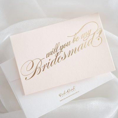 BRIDESMAID-PROPOSAL-CARD-BLUSH