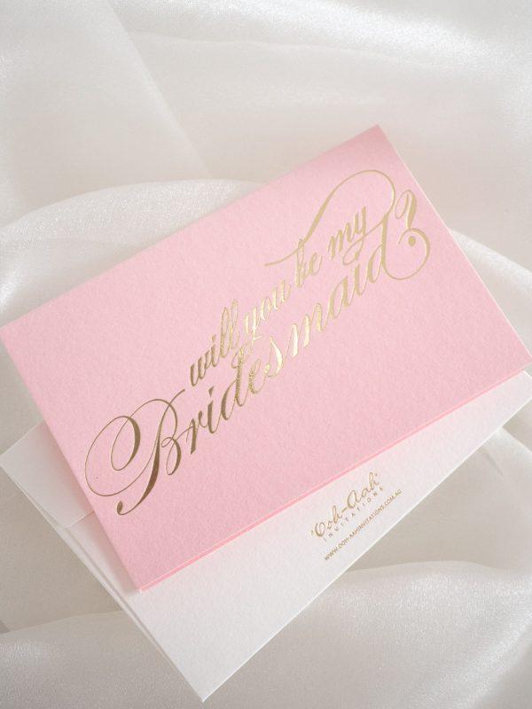BRIDESMAID-PROPOSAL-CARD-PINK