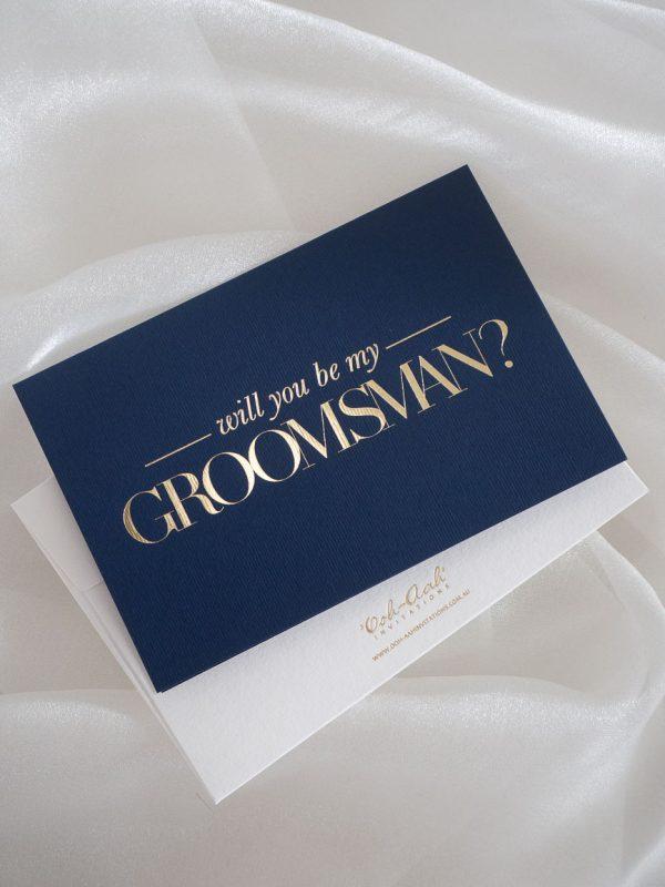 GROOMSMAN-PROPOSAL-CARD-NAVY