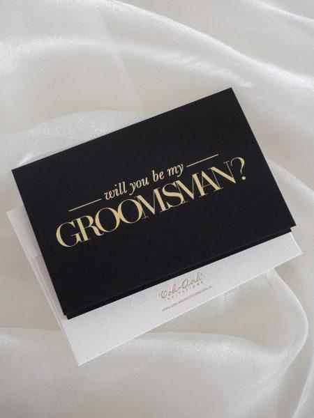 GROOMSMAN-PROPOSAL-CARD