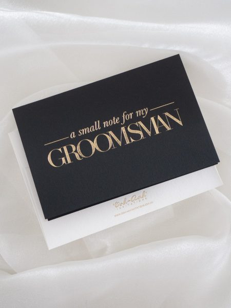 GROOMSMAN-GIFT-THANKYOUCARD