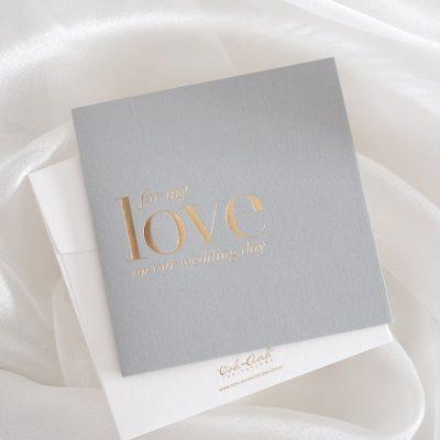 LOVE-CARD-GREY