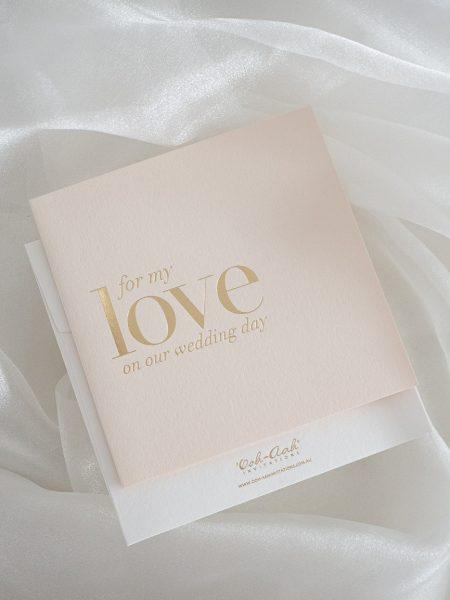 LOVE-CARD-LIGHTBLUSH